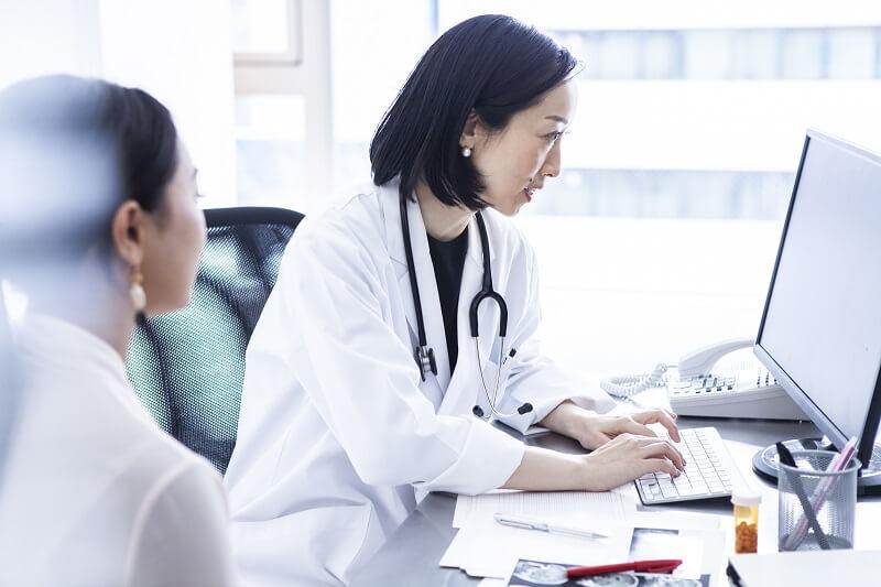 令和2年度行政書士試験における新型コロナウイルス感染症への対応