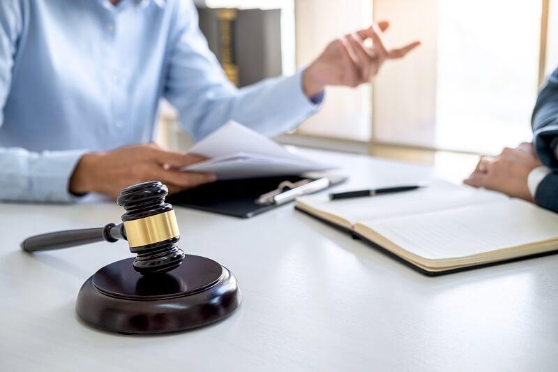 行政不服審査法の勉強方法